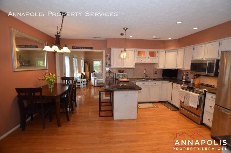 714 old love point road id1165 kitchen