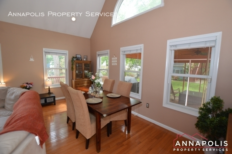 714 old love point road id1165 dining area a