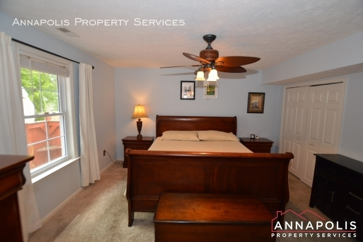 714 old love point road id1165 master bedroom c%281%29
