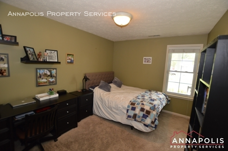 714 old love point road id1165 bedroom 2c%283%29