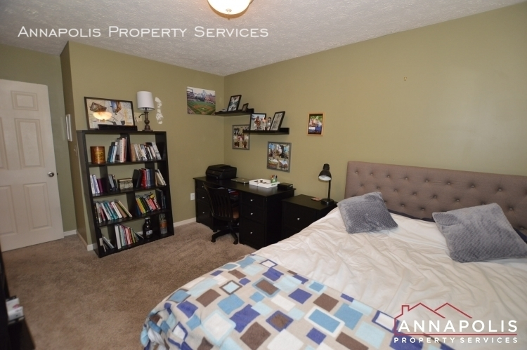 714 old love point road id1165 bedroom 2b%287%29