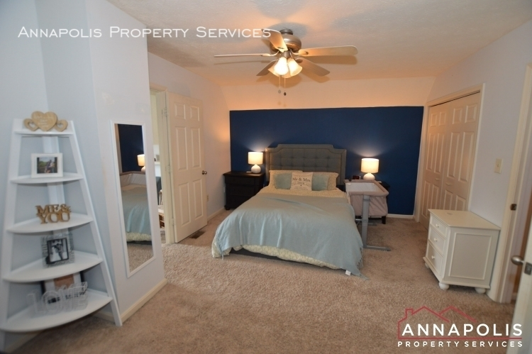 714 old love point road id1165 bedroom 4c