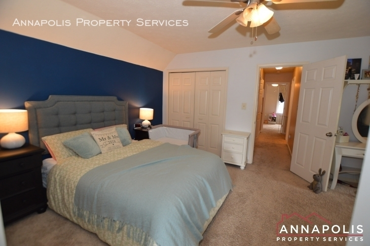 714 old love point road id1165 bedroom 4b