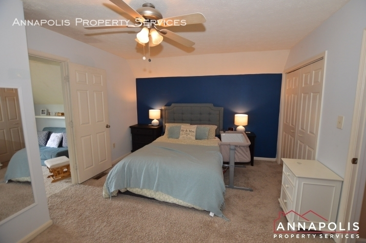 714 old love point road id1165 bedroom 4a