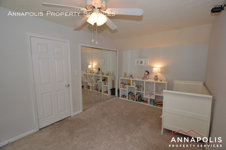714 old love point road id1165 bedroom 3b%284%29