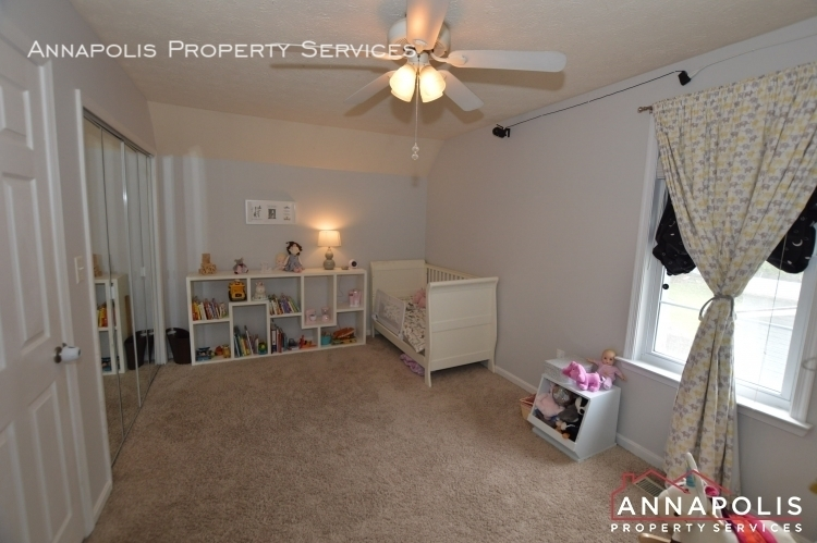 714 old love point road id1165 bedroom 3a%285%29
