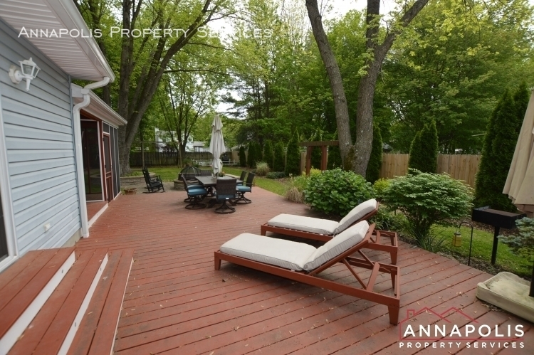 714 old love point road id1165 deck a