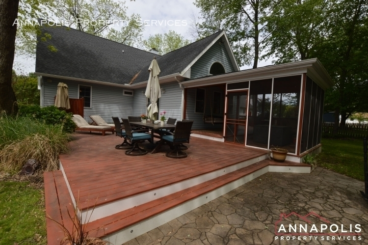 714 old love point road id1165 deck c