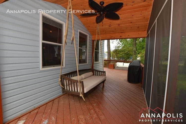 714 old love point road id1165 covered deck a