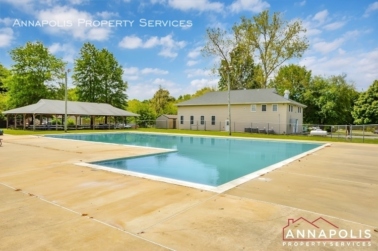 714 old love point road id1165 community pool an