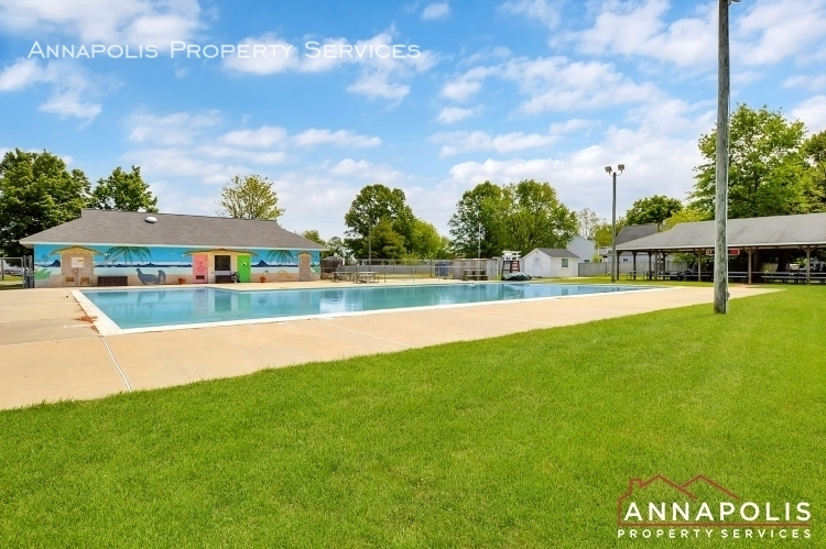 714 old love point road id1165 community pool cn