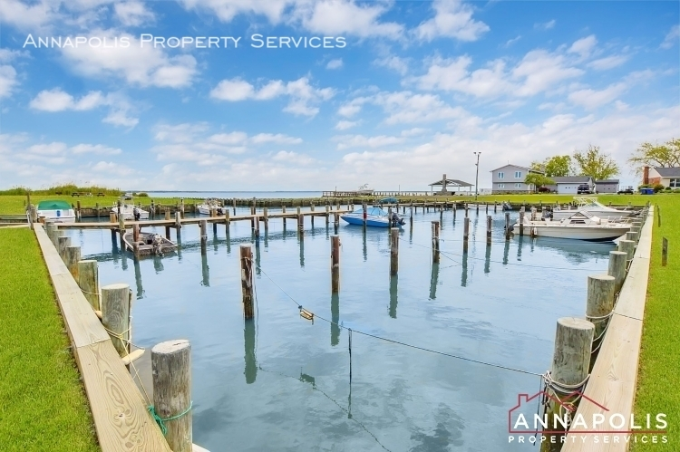 714 old love point road id1165 community marina an