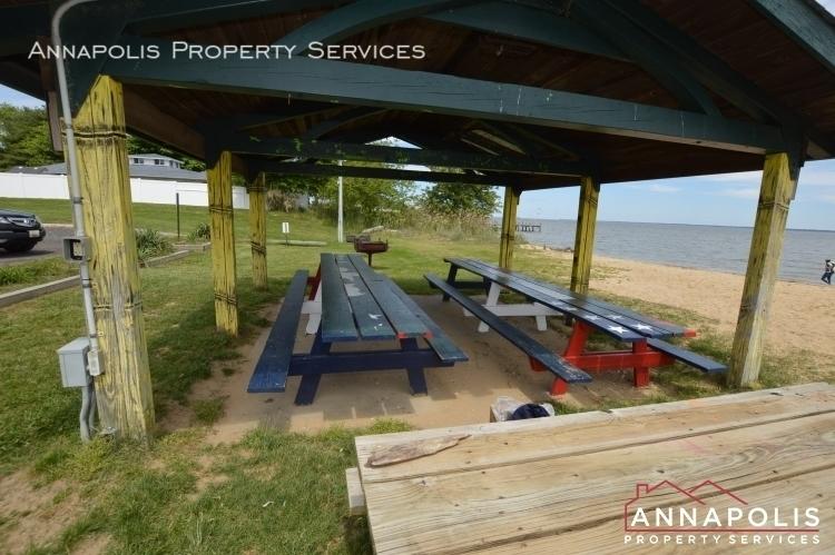 714 old love point road id1165 community beach b