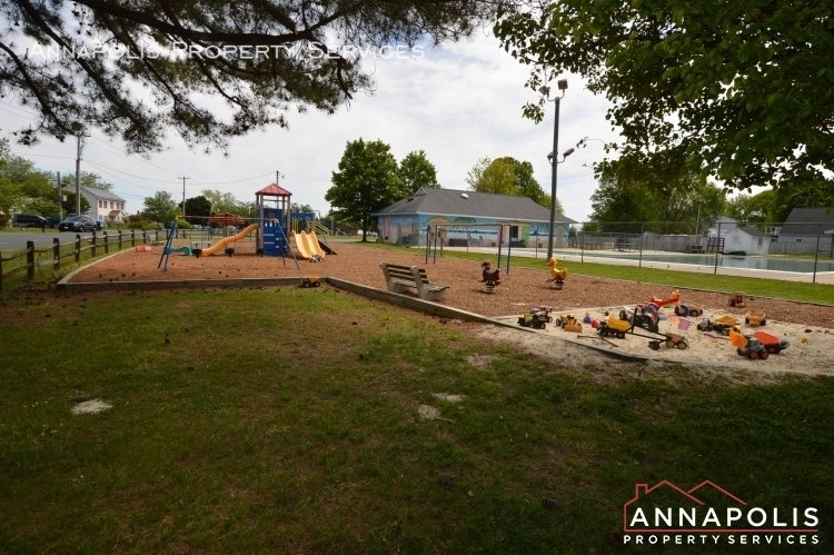 714 old love point road id1165 community play ground