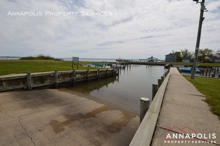 714 old love point road id1165 community boat ramp