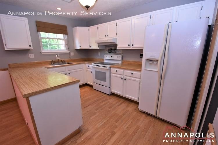 355 rambling ridge court id1168 kitchen 1c