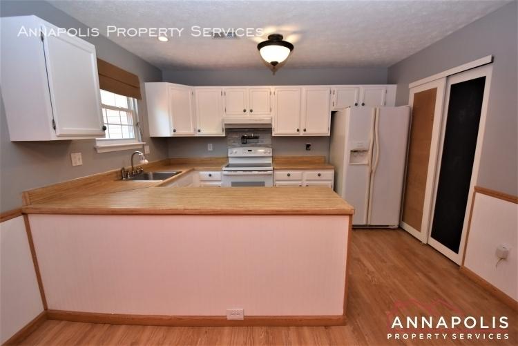 355 rambling ridge court id1168 kitchen 1a