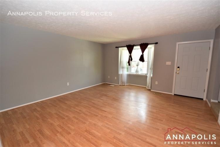 355 rambling ridge court id1168 living room 1a