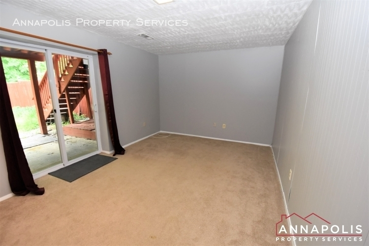 355 rambling ridge court id1168 family room 1a