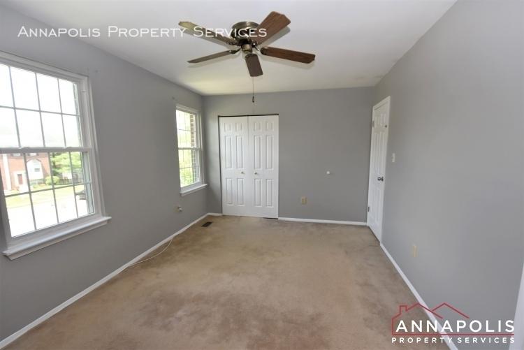 355 rambling ridge court id1168 master bedroom 1b