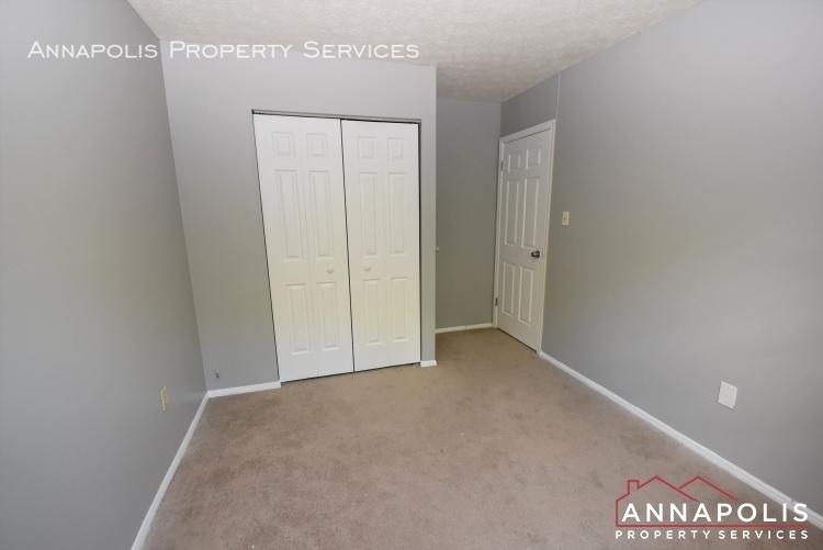 355 rambling ridge court id1168 bedroom 3a%287%29