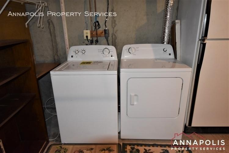 355 rambling ridge court id1168 washer and dryer 1a