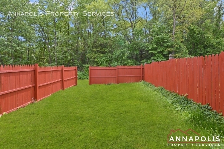 355 rambling ridge court id1168 backyard b