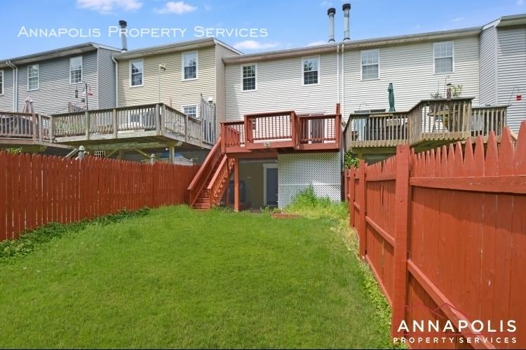 355 rambling ridge court id1168 backyard