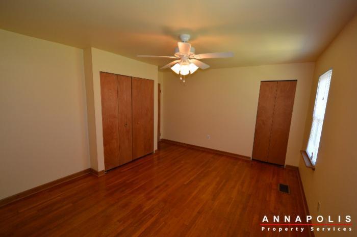 919 bethany court id712 bedroom 1d