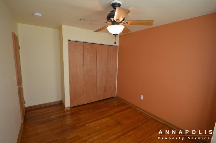 919 bethany court id712 bedroom 2b