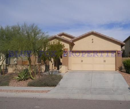 tucson houses for rent in tucson homes for rent arizona