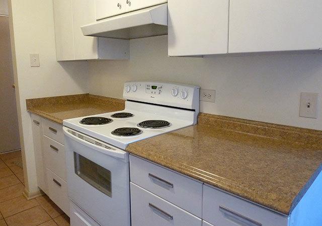 Wh_bellaireplaza_203b_kitchen3