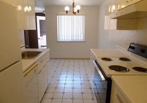 Wh_bellaireplaza_205kitchen2