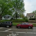224366 streetview
