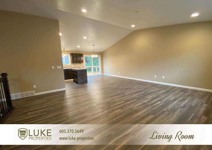 Luke properties 1702 e austin st sioux falls sd 57103 house for rent2
