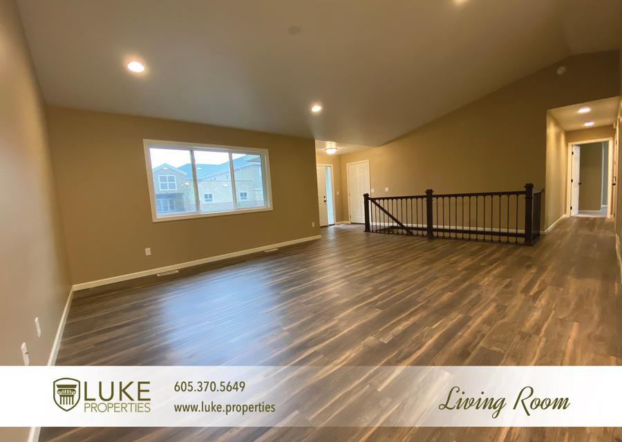 Luke properties 1702 e austin st sioux falls sd 57103 house for rent22