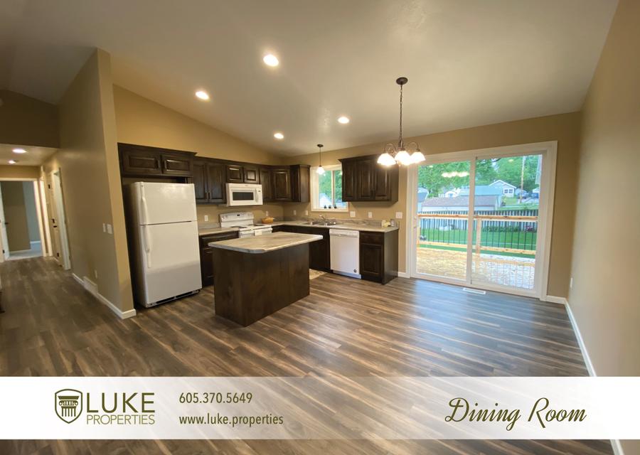 Luke properties 1702 e austin st sioux falls sd 57103 house for rent23