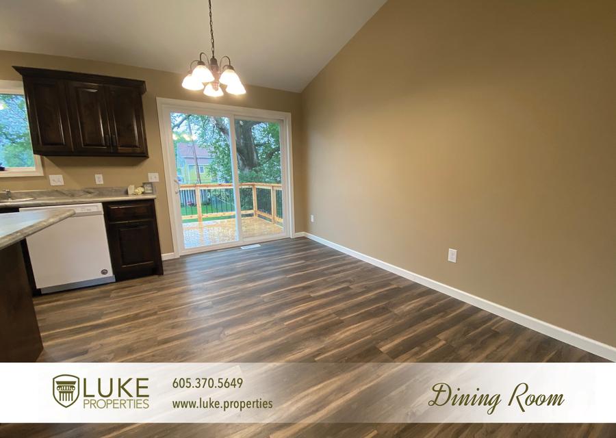Luke properties 1702 e austin st sioux falls sd 57103 house for rent24