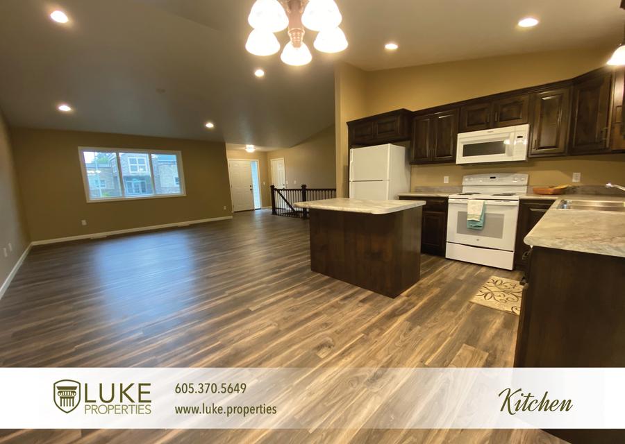 Luke properties 1702 e austin st sioux falls sd 57103 house for rent25