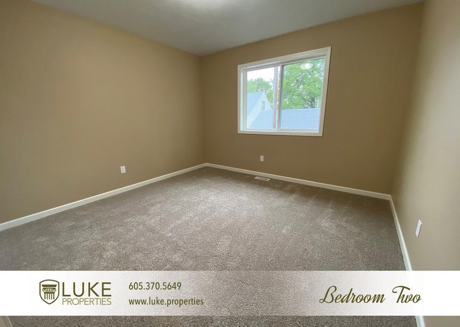 Luke properties 1702 e austin st sioux falls sd 57103 house for rent29