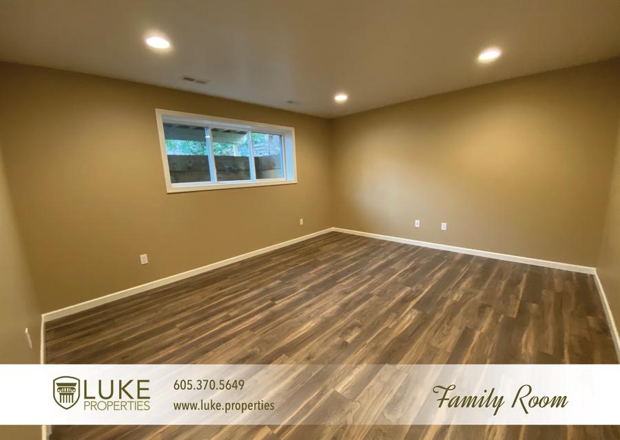 Luke properties 1702 e austin st sioux falls sd 57103 house for rent212