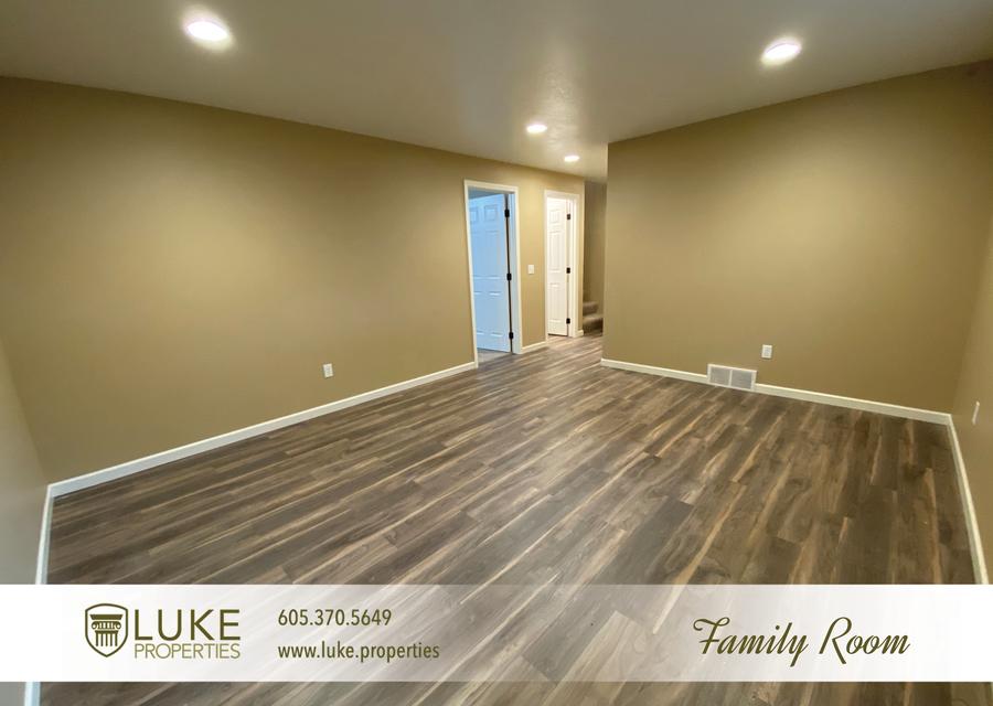 Luke properties 1702 e austin st sioux falls sd 57103 house for rent213