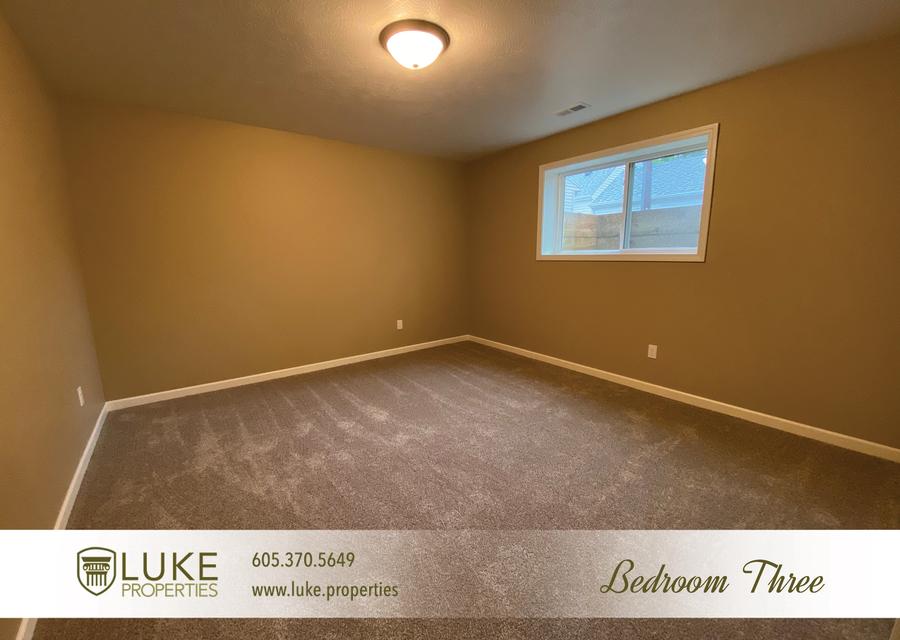Luke properties 1702 e austin st sioux falls sd 57103 house for rent214