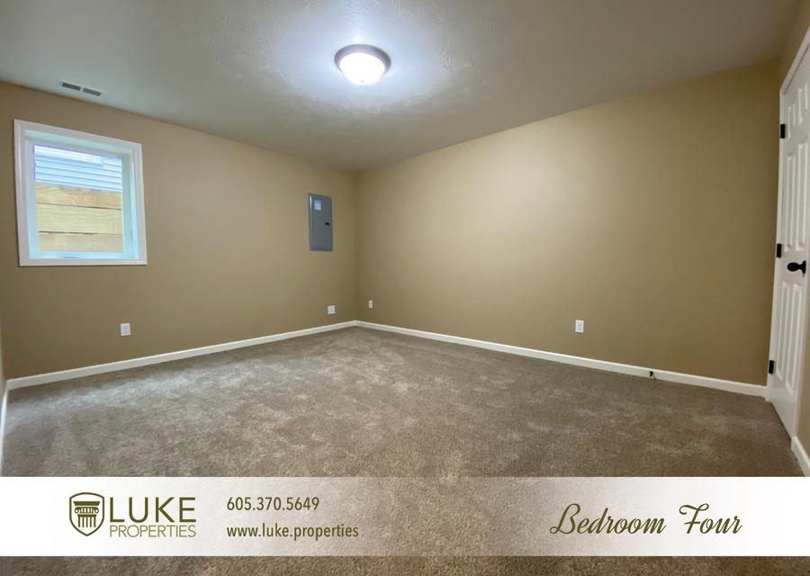 Luke properties 1702 e austin st sioux falls sd 57103 house for rent216