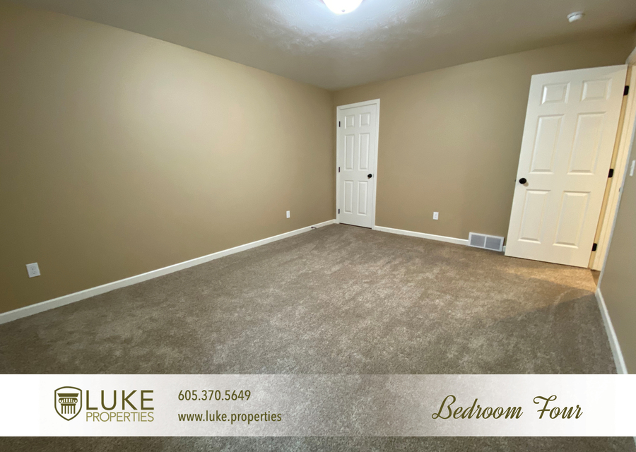 Luke properties 1702 e austin st sioux falls sd 57103 house for rent217