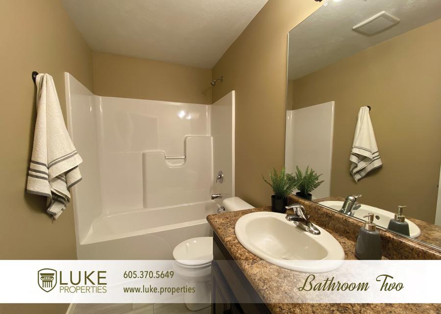Luke properties 1702 e austin st sioux falls sd 57103 house for rent219