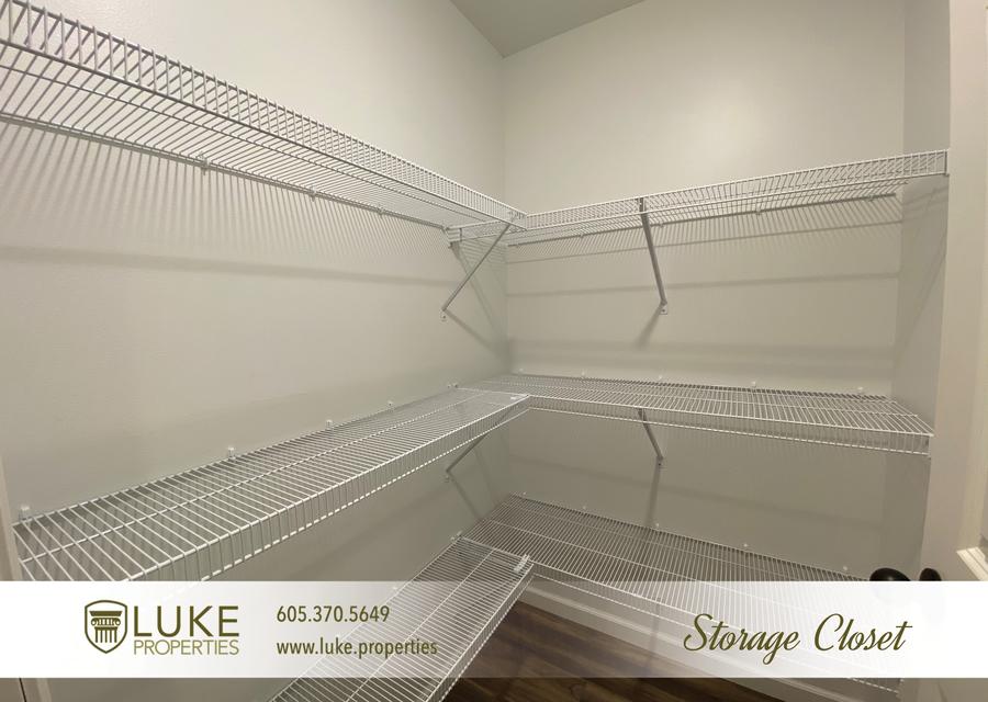 Luke properties 1702 e austin st sioux falls sd 57103 house for rent221