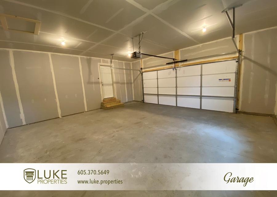 Luke properties 1702 e austin st sioux falls sd 57103 house for rent222