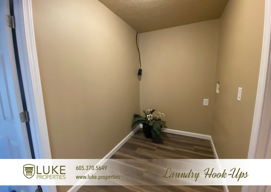 Luke properties 1112 s sherman sioux falls sd 57105 house for rent15