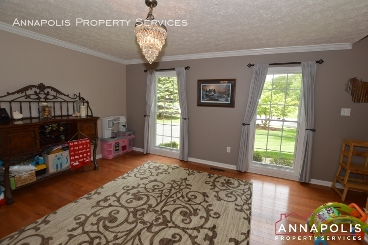 555 brightview drive id1163 dining room b%282%29